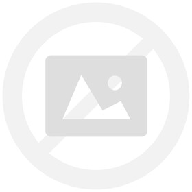 super.natural W's Base Boyfriend Hipster 175 Jet Black
